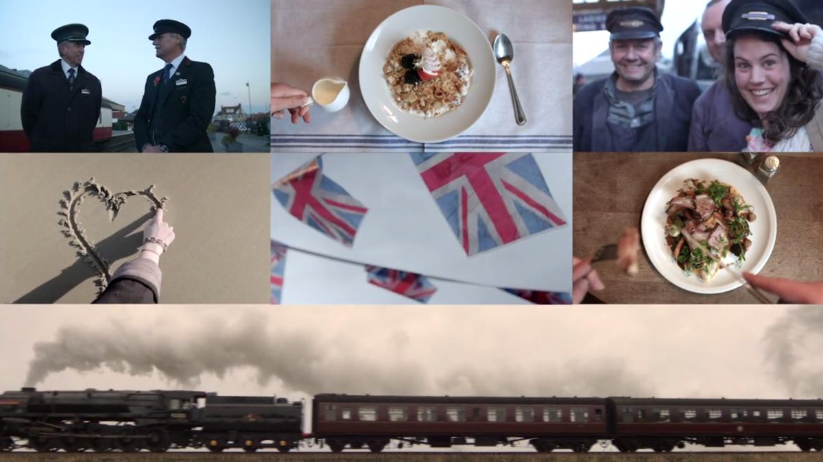 Screen Shot 2014-11-20 at 11.14.38 AM
