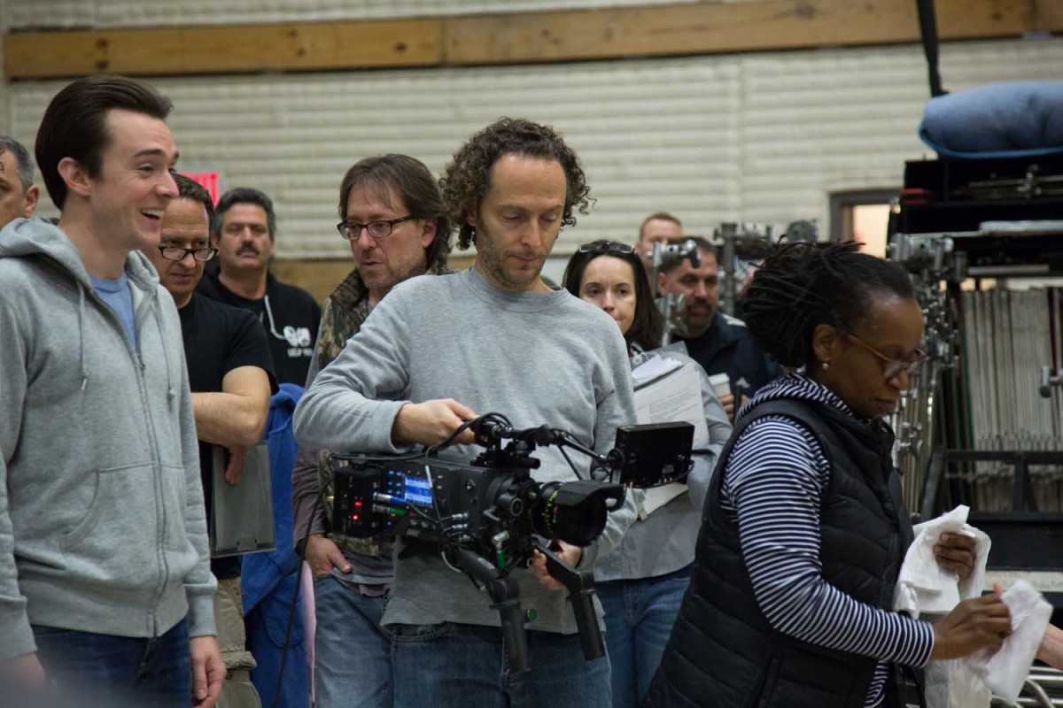 LR-Emmanuel-Lubezki-on-the-set-of-Birdman