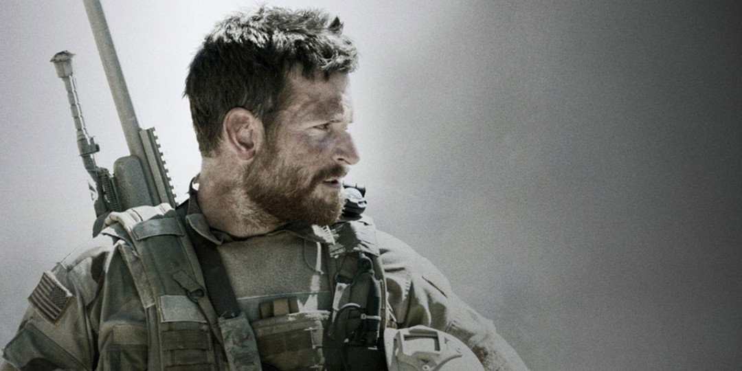 american-sniper-controversy-1102560-TwoByOne