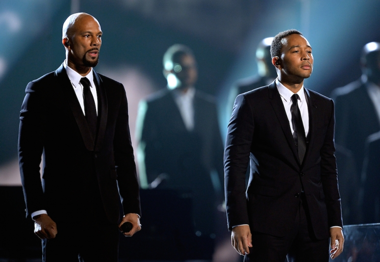 common-and-john-legend-at-2015-oscars