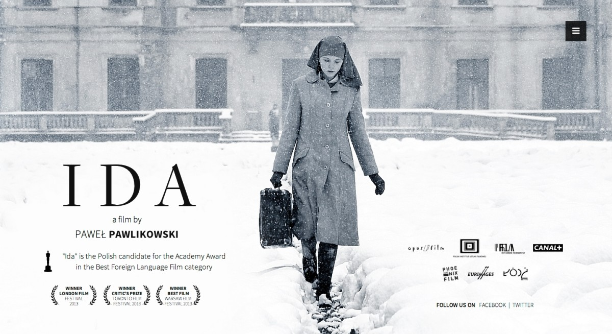 ida-website-oscar