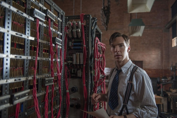 imitation_game_screenplay_2