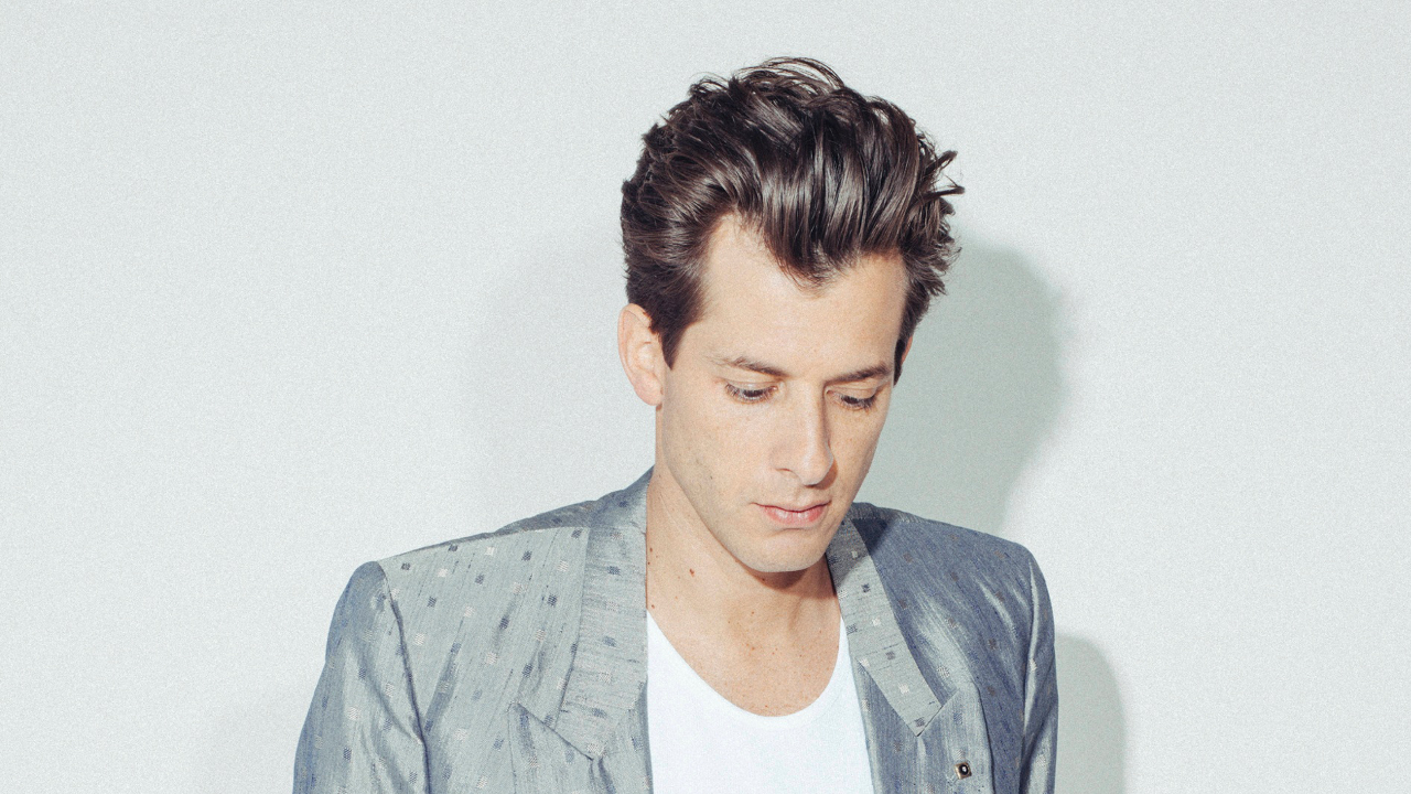 Help create the official music video for Mark Ronson's